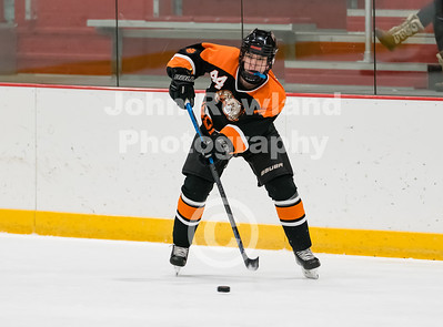 HK_LakeForest_Icecats_1055