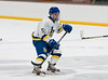 HK_LakeForest_Icecats_0263