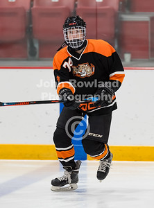 HK_LakeForest_Icecats_1040