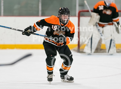 HK_LakeForest_Icecats_1093