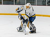 HK_LakeForest_Icecats_0459