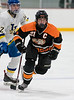 HK_LakeForest_Icecats_0065