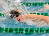 SWIM_Lake_Cty_Championships_0032