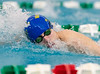 SWIM_Lake_Cty_Championships_0062
