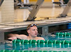 SWIM_Lake_Cty_Championships_0021