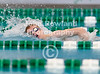 SWIM_Lake_Cty_Championships_0003