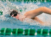 SWIM_Lake_Cty_Championships_0033