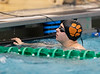SWIM_Lake_Cty_Championships_0042