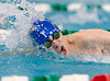 SWIM_Lake_Cty_Championships_0063