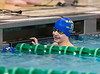 SWIM_Lake_Cty_Championships_0045