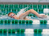 SWIM_Lake_Cty_Championships_0004