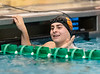 SWIM_Lake_Cty_Championships_0048