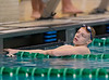 SWIM_Lake_Cty_Championships_0023