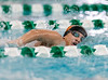 SWIM_Lake_Cty_Championships_0059