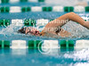 SWIM_Lake_Cty_Championships_0007