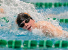 SWIM_Lake_Cty_Championships_0031