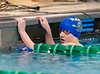 SWIM_Lake_Cty_Championships_0046