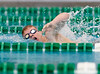SWIM_Lake_Cty_Championships_0005