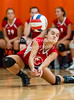 20180825_VB_LHS_Invite_234-2