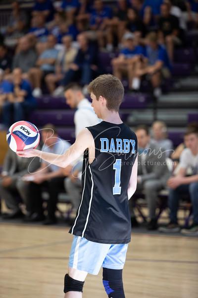 DarbyVB2018-1910