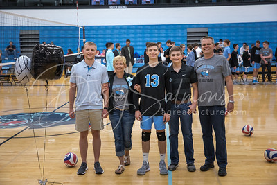 DarbyVB2018_SeniorNight-0910