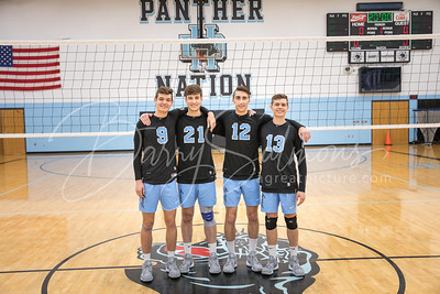 DarbyVB2018_SeniorNight-0935