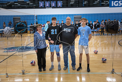 DarbyVB2018_SeniorNight-0928