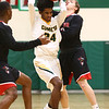1-30-18<br /> Eastern vs Taylor boys basketball<br /> <br /> Kelly Lafferty Gerber | Kokomo Tribune