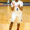 1-16-18<br /> Kokomo vs Logansport boys basketball<br /> <br /> Kelly Lafferty Gerber | Kokomo Tribune