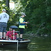 7-28-18<br /> Kids Fishing Clinic<br /> <br /> Kelly Lafferty Gerber | Kokomo Tribune
