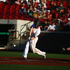 7-6-18<br /> Jackrabbits vs WV Miners<br /> <br /> Kelly Lafferty Gerber | Kokomo Tribune