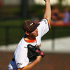 7-6-18<br /> Jackrabbits vs WV Miners<br /> Mike Pachmayer pitches.<br /> Kelly Lafferty Gerber | Kokomo Tribune