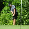 Sectional Golf at Rock Hollow in Peru on June 4, 2018.<br /> Tim Bath | Kokomo Tribune