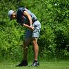 Sectional Golf at Rock Hollow in Peru on June 4, 2018.<br /> Tim Bath | Kokomo Tribune