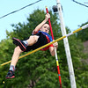 Haynes Apperson Sports Festival on Saturday, June 30, 2018.<br /> Kelly Lafferty Gerber | Kokomo Tribune