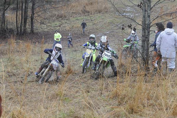 2018 LACC Motocross