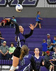 Mount Vernon Freshman Lady Tigers vs Greenville Lady Lions Volleyball game photos