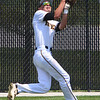 Peru HS  hosted the AAA sectional championship that they won against Western HS on Monday May 28, 2018.<br /> Tim Bath | Kokomo Tribune
