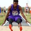 5-17-18<br /> Boys track and field sectional<br /> <br /> Kelly Lafferty Gerber | Kokomo Tribune
