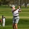 5-2-18<br /> WHS vs KHS boys golf<br /> Western 1 Kyle Sanders<br /> Kelly Lafferty Gerber | Kokomo Tribune