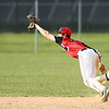 5-1-18<br /> Taylor vs Eastern baseball<br /> <br /> Kelly Lafferty Gerber | Kokomo Tribune