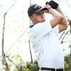 5-2-18<br /> WHS vs KHS boys golf<br /> Kokomo 2 Anthony Barnard<br /> Kelly Lafferty Gerber | Kokomo Tribune