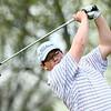 5-2-18<br /> WHS vs KHS boys golf<br /> Western 4 Parker Chambers<br /> Kelly Lafferty Gerber | Kokomo Tribune