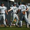 5-1-18<br /> Taylor vs Eastern baseball<br /> <br /> Kelly Lafferty Gerber   Kokomo Tribune