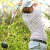 5-2-18<br /> WHS vs KHS boys golf<br /> Western 2 Kacy Wilson<br /> Kelly Lafferty Gerber | Kokomo Tribune