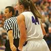 11-10-18<br /> Northwestern vs Carmel girls basketball<br /> <br /> Kelly Lafferty Gerber   Kokomo Tribune