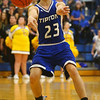 11-21-18<br /> Tri Central vs Tipton<br /> <br /> Kelly Lafferty Gerber | Kokomo Tribune
