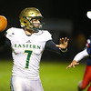 10-19-18<br /> Cass vs Eastern football<br /> <br /> Kelly Lafferty Gerber | Kokomo Tribune