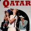 Qatar Total Open 2018