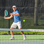 2018-05-04 & 05 Region 9 Tennis Tennis Tournament_0872